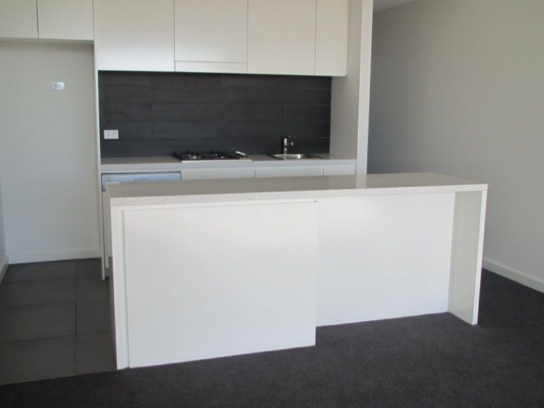 SPACIOUS 1 BEDROOM APARTMENT AT THE ECLIPSE - COOKS HILL