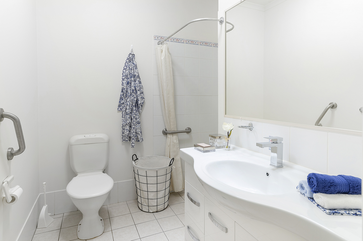 Palm Lake Retirement Village Redland Bay - RENTAL AND SALE OPTION NOW AVAILABLE