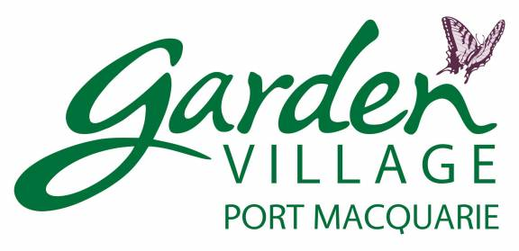 Garden Village Port Macquarie