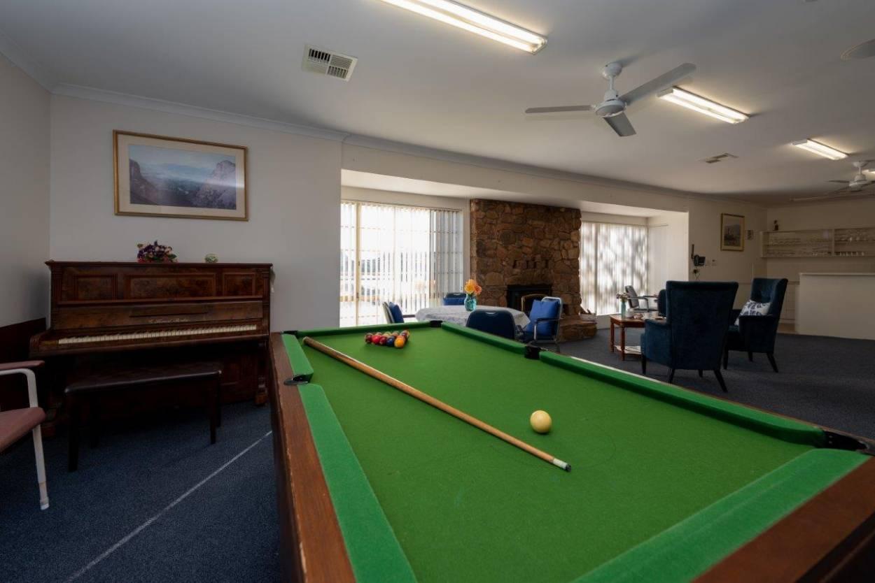 Leschenault Village 22 Hayes Street - Bunbury 6230 Retirement Property for Sale