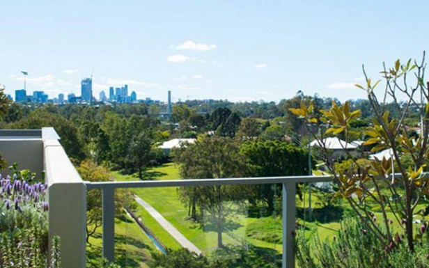 Apartment 3101 - The Village Yeronga