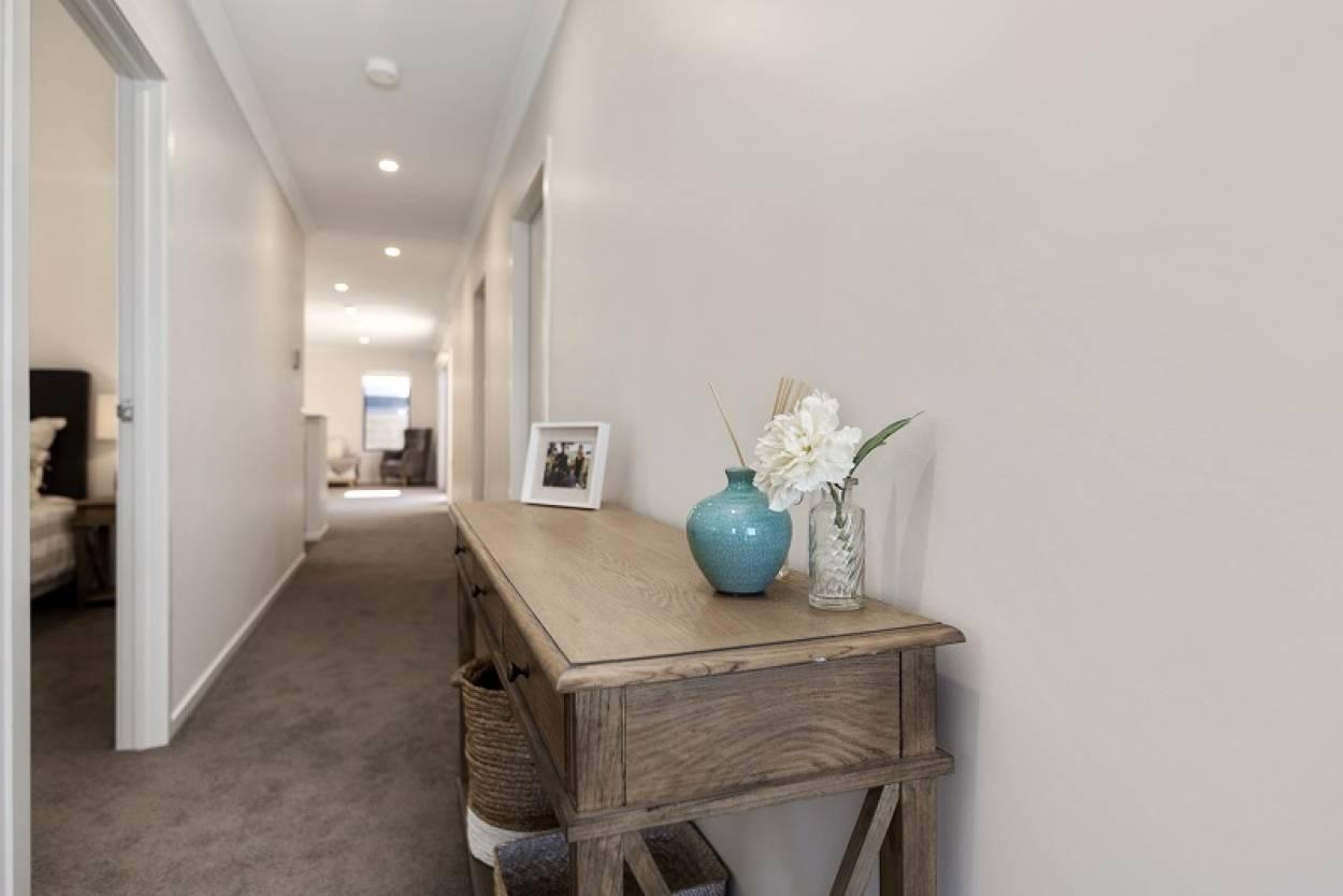 Willowdale Retirement Village  245 Jamboree avenue - Denham Court 2565 Retirement Property for Sale