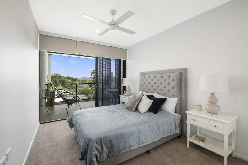 Apartment 106 | Kingsford Terrace Corinda