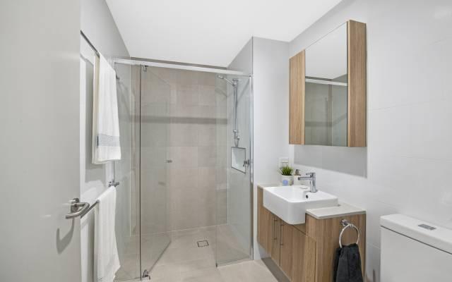 Apartment 99 | Kingsford Terrace Corinda