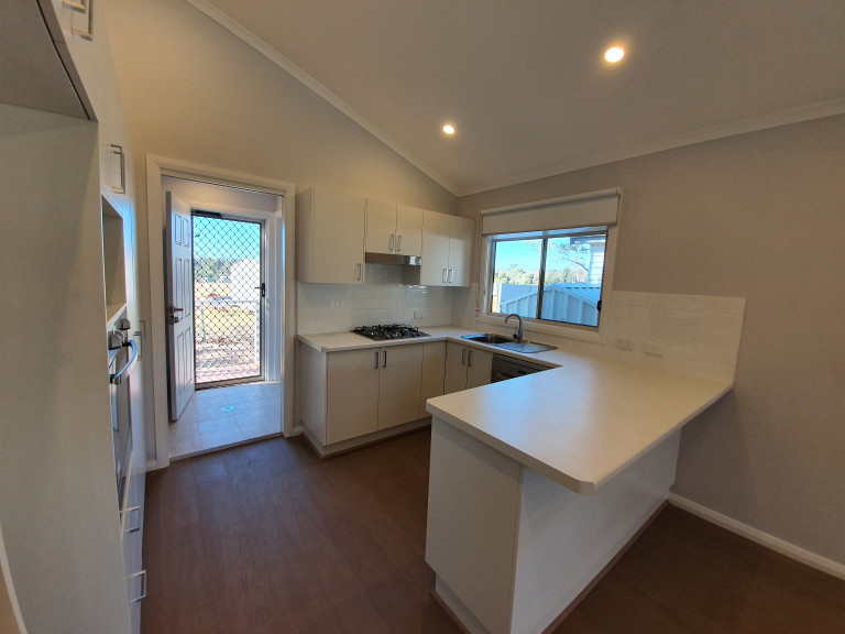 Brand New Spacious 2 Bedroom Home With Loads of Natural Light at Four Lanterns Estate