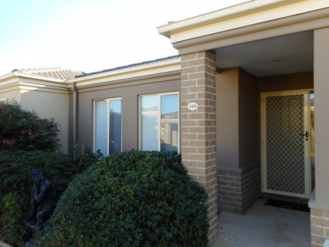 Unit 288, Cardinia Waters Village
