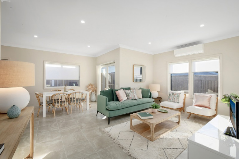 Catalina Village, Lake Macquarie - Cooranbong NSW: Stage 1 now available