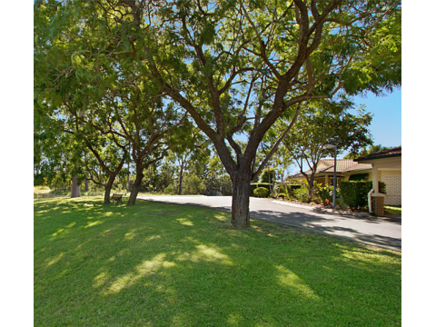 Bolton Clarke Fairview, Bundaberg - Retirement Village