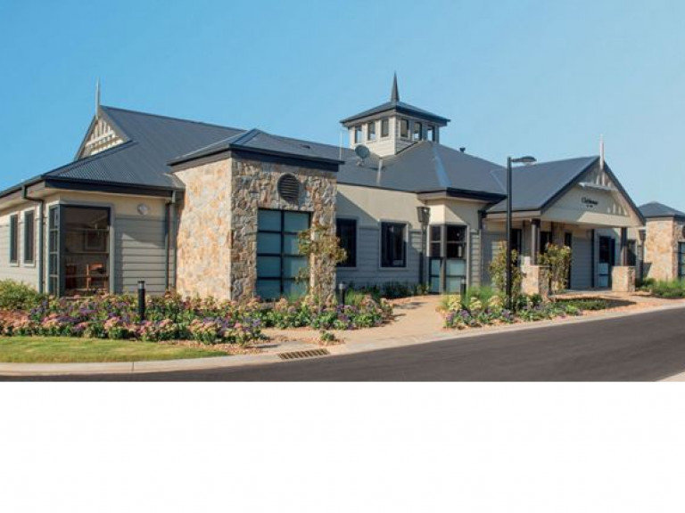 Lifestyle Hastings - Wimmera