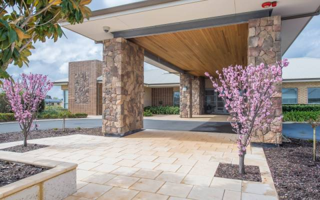 Retirement Villages & Property in Perth, WA For Sale & Rent