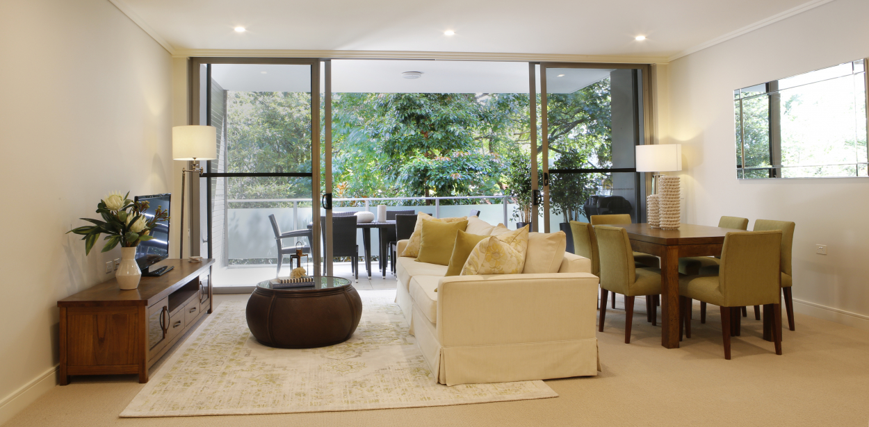 The Baytree by Ardency 6 Ulonga Avenue - Greenwich 2065 Retirement Property for Sale