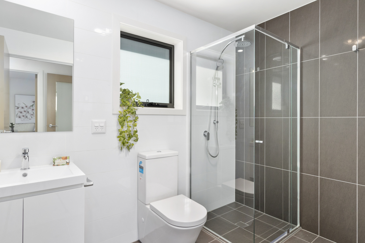 A New Retirement Living Community 255 Goyder Street - Narrabundah 2604 Downsizing Apartment for Sale