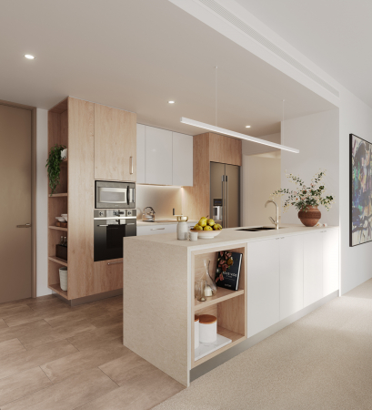 Find a home with heart in Tarragindi  3/212 Cracknell Rd  - Tarragindi 4121 Retirement Property for Sale