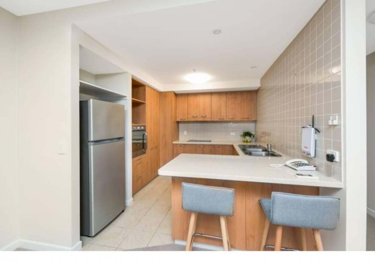 Bolton Clarke Tantula Rise, Alexandra Headland - Retirement Living 96  Tantula Road West - Alexandra Headland 4572 Retirement Property for Sale