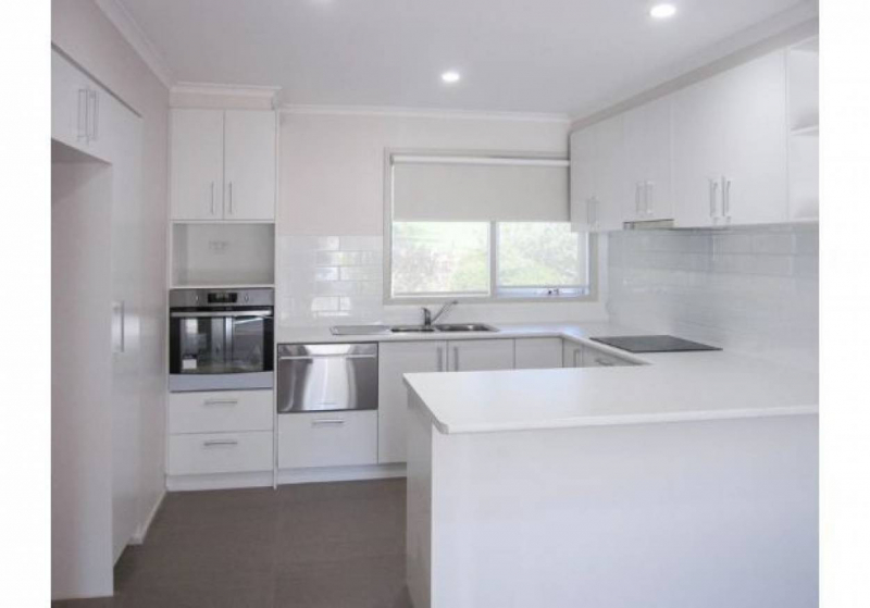 2 Bedroom Home in Dandenong