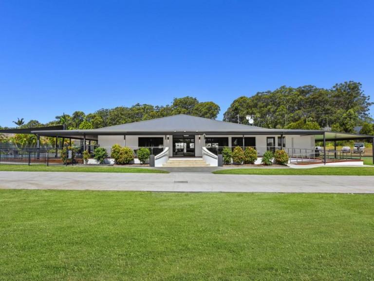 Newport Village, Port Macquarie