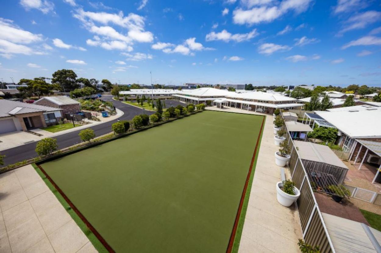 Heathglen  2 Glendale Court - Werribee 3030 Retirement Property for Sale