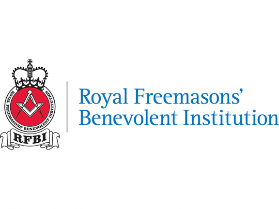 Royal Freemasons' Benevolent Institution