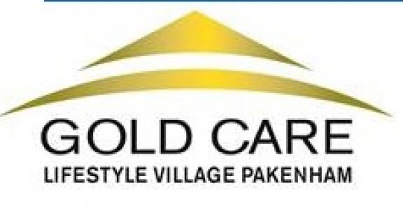 Goldcare Eco Villages Pty Ltd