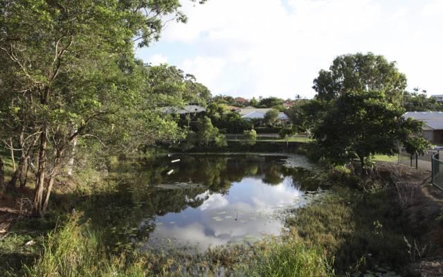Immanuel Gardens - a coastal lifestyle to enjoy – Unit 67