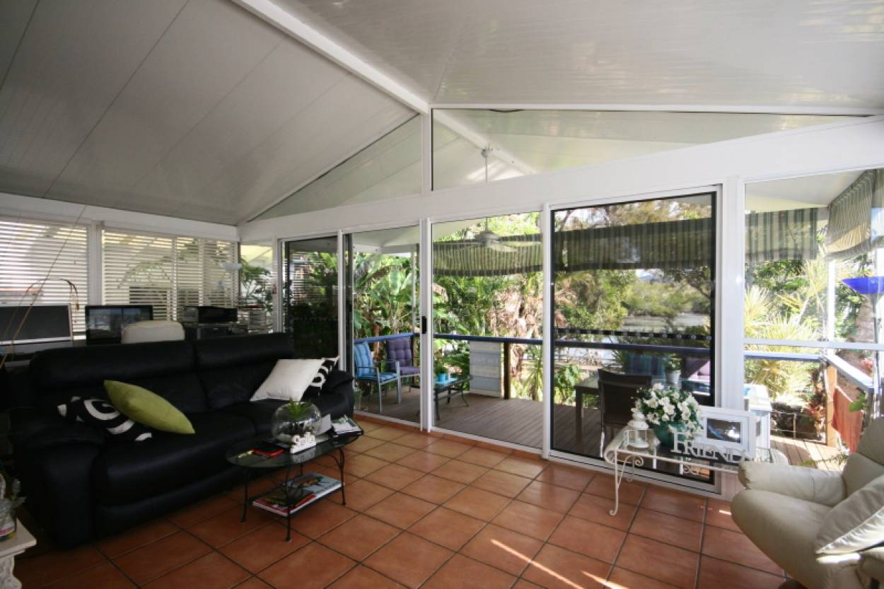 Tweed Broadwater Village - Over 50's 'Pet Friendly' lifestyle village  250 Kirkwood Road - Tweed Heads South 2486 Retirement Property for Sale