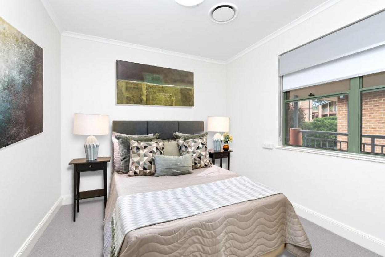 PRICE REDUCED - Settle prior to the 30 June 2021 and receive a $5000 gift Visa  card