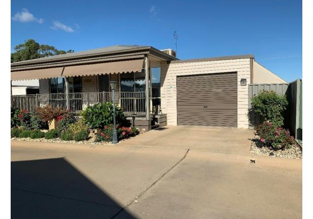 59/6 Boyes Street, Moama NSW 2731