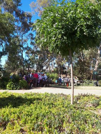 Living Well At Bendigo - Retirement Rental Accommodation - BEST VALUE IN VICTORIA!  387 High Street Kangaroo Flat - Bendigo 3550 Retirement Property for Rental