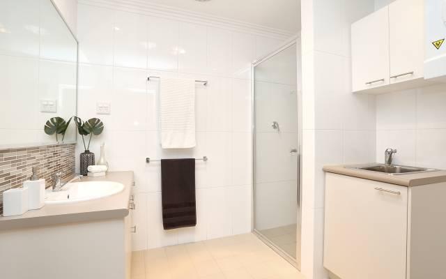1 Bedroom Apartment $495,000