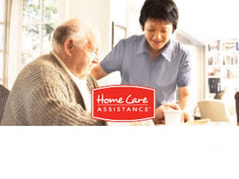 Live-in Home Care - South Yarra