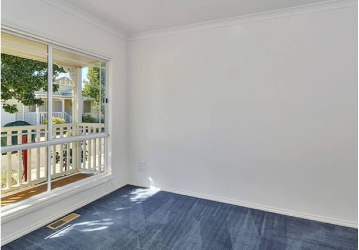 Lifestyle Brookfield - 1 Bedroom Home