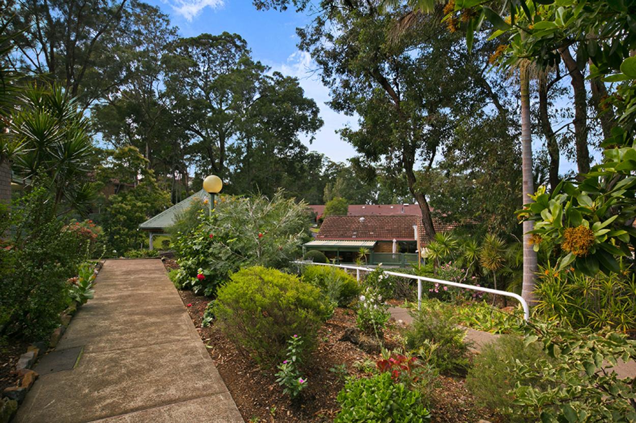 Uniting Narla Belmont North  50 21 Lentara Road   - Belmont 2280 Retirement Property for Sale