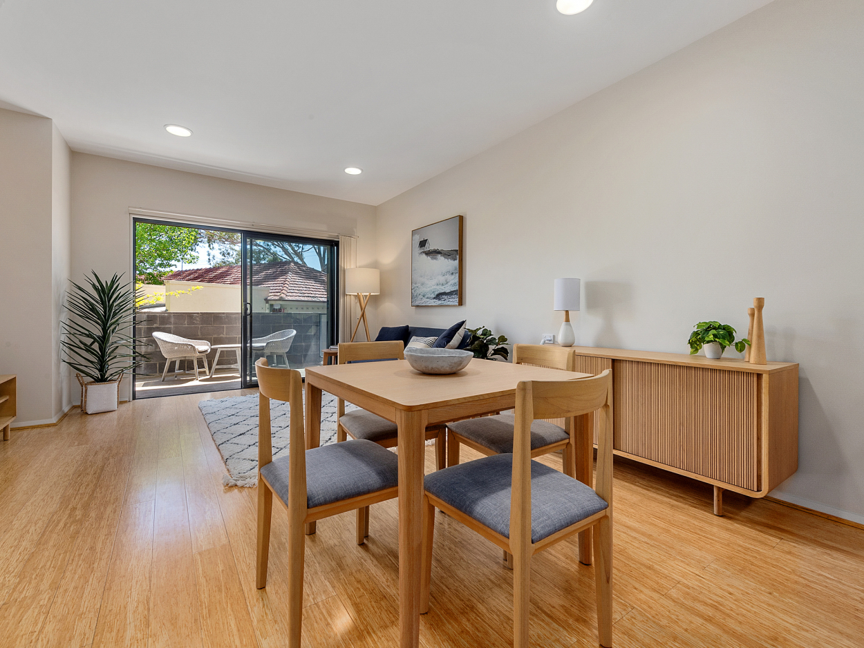 Rentals now available at Somerton Park Retirement Village