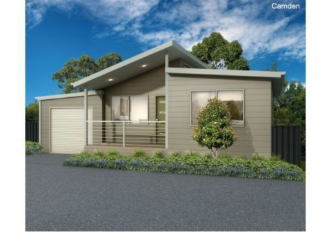 Retirement Villages & Property in Leppington, NSW 2179 For