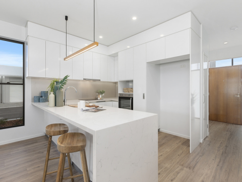 Aveo Palmview - selling now