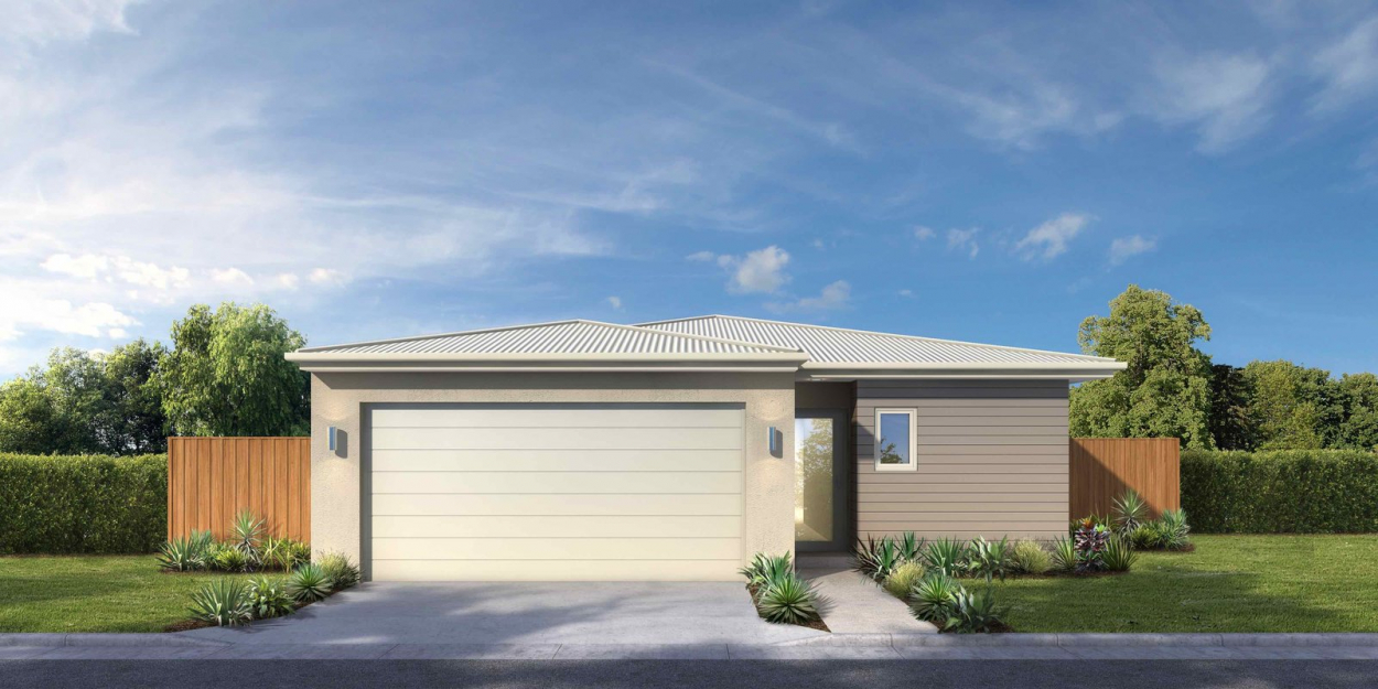 47 Orianna (Montrose 2) 47 2 Spinnaker Drive - Sandstone Point 4511 Downsizing Apartment for Sale