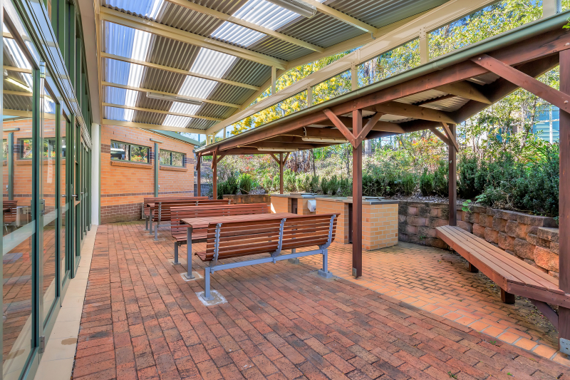 Affordable retirement living in Penrith from $195,000 - Anglicare St Stephens Village