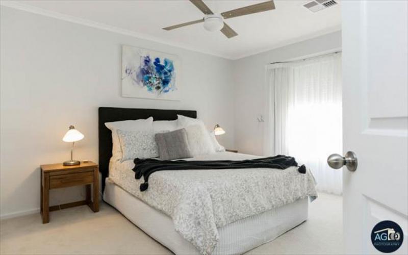 Seachange Village - 2 Bedroom Home