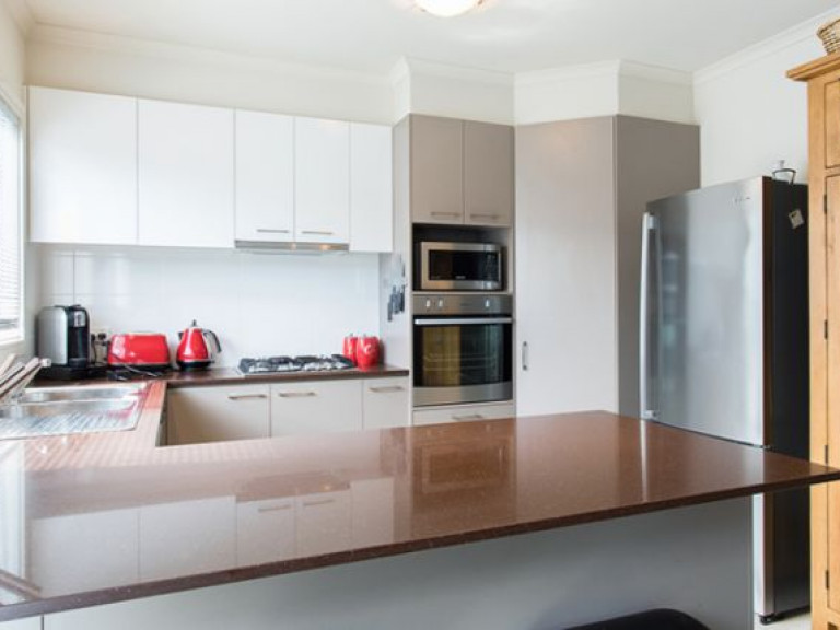 Lifestyle Chelsea Heights 2 Bedroom Home