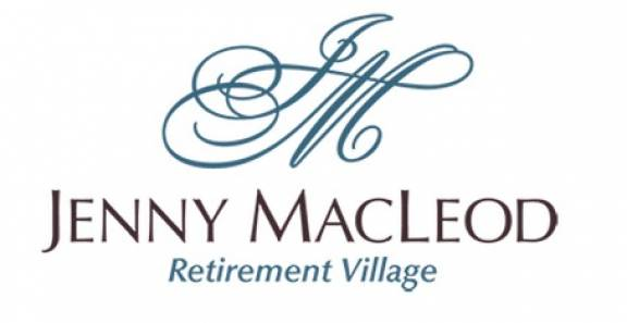 Jenny MacLeod Retirement Village