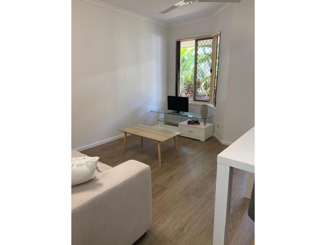 1 Bedroom Unit in Retirement Complex 195-217 Stuart Drive - Wulguru 4811 Retirement Property for Rental