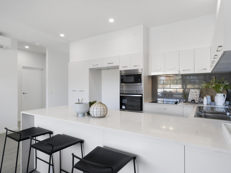Last chance to own a Headingly in Stage 1 of Affinity Sheep Station Creek