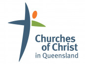 Churches of Christ in Qld