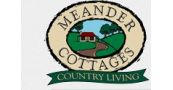Meander Cottages