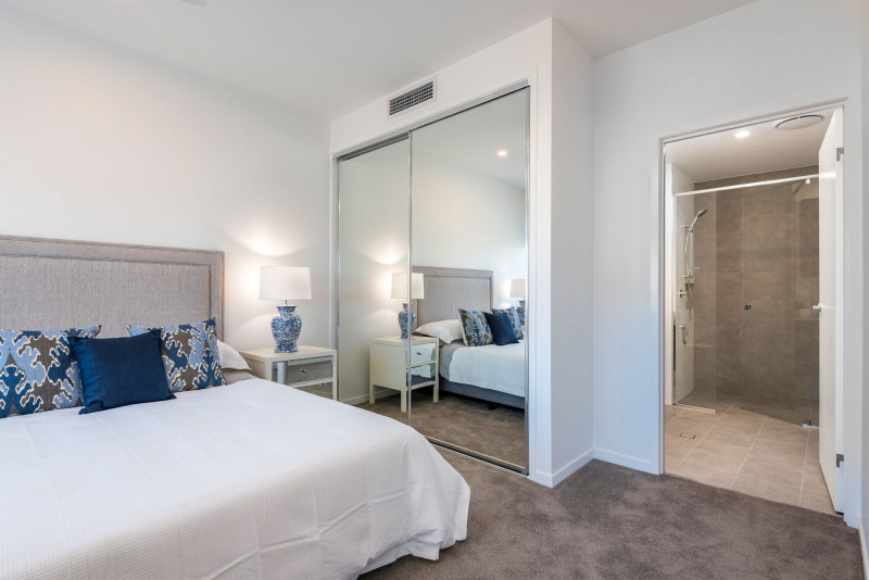 Apartment 87 | The Avenue Maroochydore