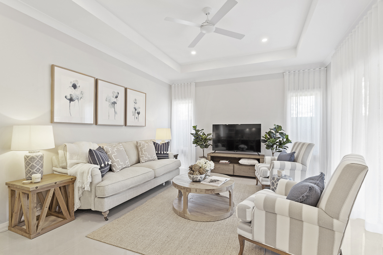 Windspray 4011 Nelson Bay Road - Anna Bay 2316 Downsizing Apartment for Sale