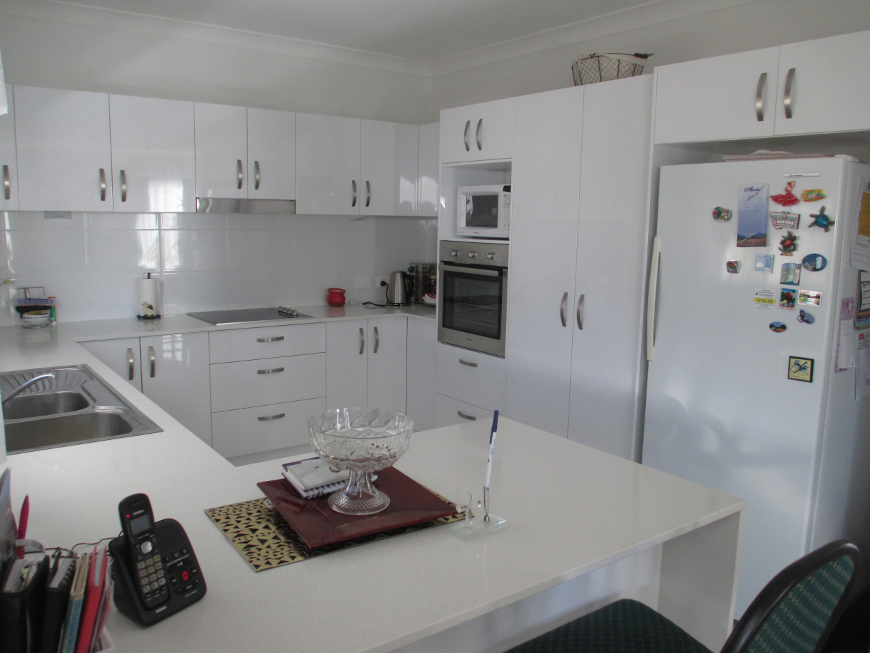 Villa 187 - You will be Pleasantly Surprised - Ruby by Living Gems 187/225 Logan Street - Eagleby 4207 Retirement Property for Sale