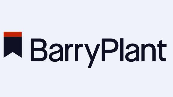 Barry Plant Diamond Creek
