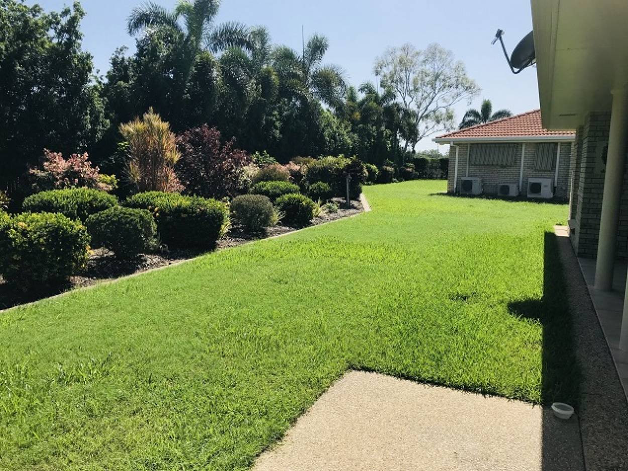 Beck Drive North Condon Qld For Sale Retirement