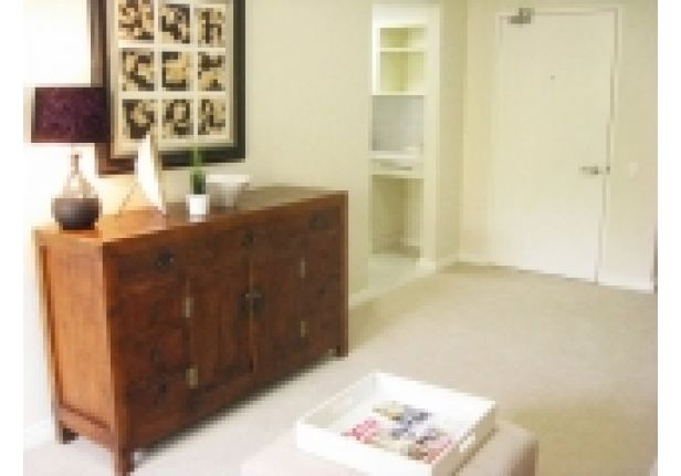 Bent Street Lindfield Nsw For Sale